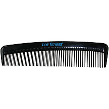 Buy Denman Mens Carbon Pocket Comb Online at johnlewis.com
