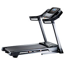 Buy NordicTrack C200 Treadmill Online at johnlewis.com