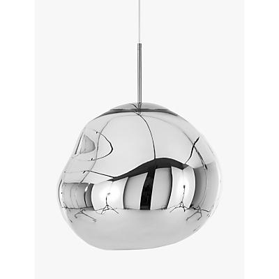 Tom Dixon Melt Mini Ceiling Light
