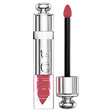 Buy Dior Addict Fluid Stick Online at johnlewis.com
