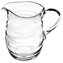 Buy Sophie Conran Large Jug, 2L Online at johnlewis.com