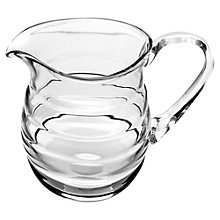 Buy Sophie Conran Small Jug, 1L Online at johnlewis.com