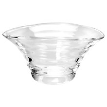 Buy Sophie Conran Medium Bowl Online at johnlewis.com