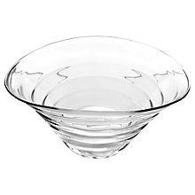 Buy Sophie Conran Large Bowl, Dia.32cm Online at johnlewis.com