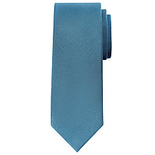 Buy Kin by John Lewis Ebba Silk Tie Online at johnlewis.com
