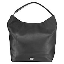 Buy O.S.P OSPREY Deia Leather Hobo Bag Online at johnlewis.com