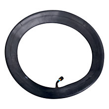 Buy Phil & Teds Navigator Spare Inner Tube, Pack of 2 Online at johnlewis.com