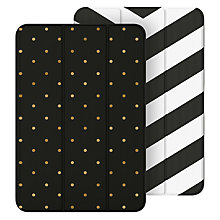 Buy Belkin Reversible Cover for iPad mini 1, 2 & 3 Online at johnlewis.com