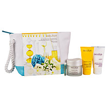 Buy Decléor Hydration Travel Beauty Kit Online at johnlewis.com