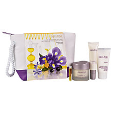 Buy Decléor Anti-age Travel Beauty Kit Online at johnlewis.com