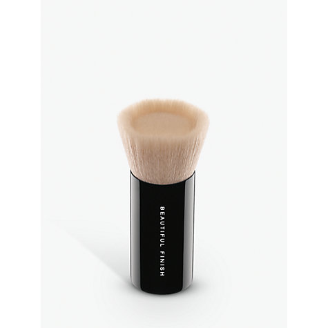 For Make Up, we have so much to choose from, including Foundation & Powder, Lip Color & Mascara & more. Plus free shipping and deep discounts | Strawberrynet AU.