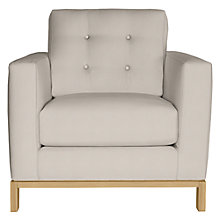 Buy Furia Odyssey Armchair Online at johnlewis.com