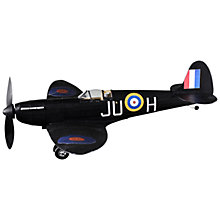 Buy Vintage Model Company Spitfire Nightfighter Online at johnlewis.com