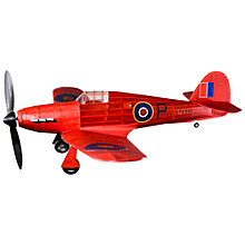 Buy Vintage Model Company Hawker Online at johnlewis.com