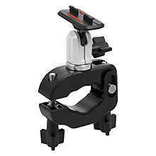 Buy TomTom Handle Bar Mount For Bandit Action Camera Online at johnlewis.com