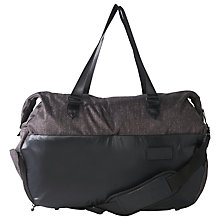 Buy Adidas My Favourite Sport Bag Online at johnlewis.com