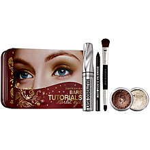 Buy bareMinerals 'Starlit Eyes' Makeup Gift Set Online at johnlewis.com