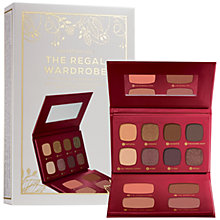 Buy bareMinerals 'The Regal Wardrobe' Makeup Gift Set Online at johnlewis.com