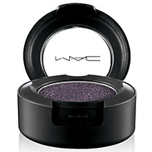 Buy MAC Dazzleshadow Online at johnlewis.com