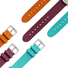 Buy Withings Pop Bands for Activité or Activité Pop Online at johnlewis.com