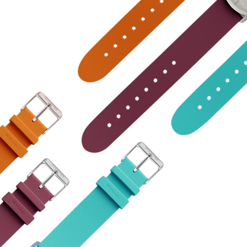 Withings Withings Pop Bands for Activité or Activité Pop