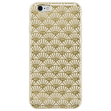 Buy Belkin Deco Fans Case for iPhone 6 Online at johnlewis.com