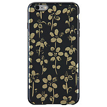 Buy Belkin Floral Print Case for iPhone 6 Plus Online at johnlewis.com