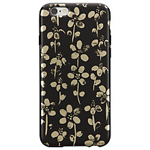 Buy Belkin Floral Case for iPhone 6 Online at johnlewis.com