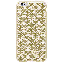 Buy Belkin Deco Fans Case for iPhone 6+ Online at johnlewis.com