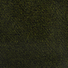 Buy Heavy Boucle Knit Fabric, Green Online at johnlewis.com