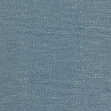 Buy Roma Stretch Jersey Fabric Online at johnlewis.com