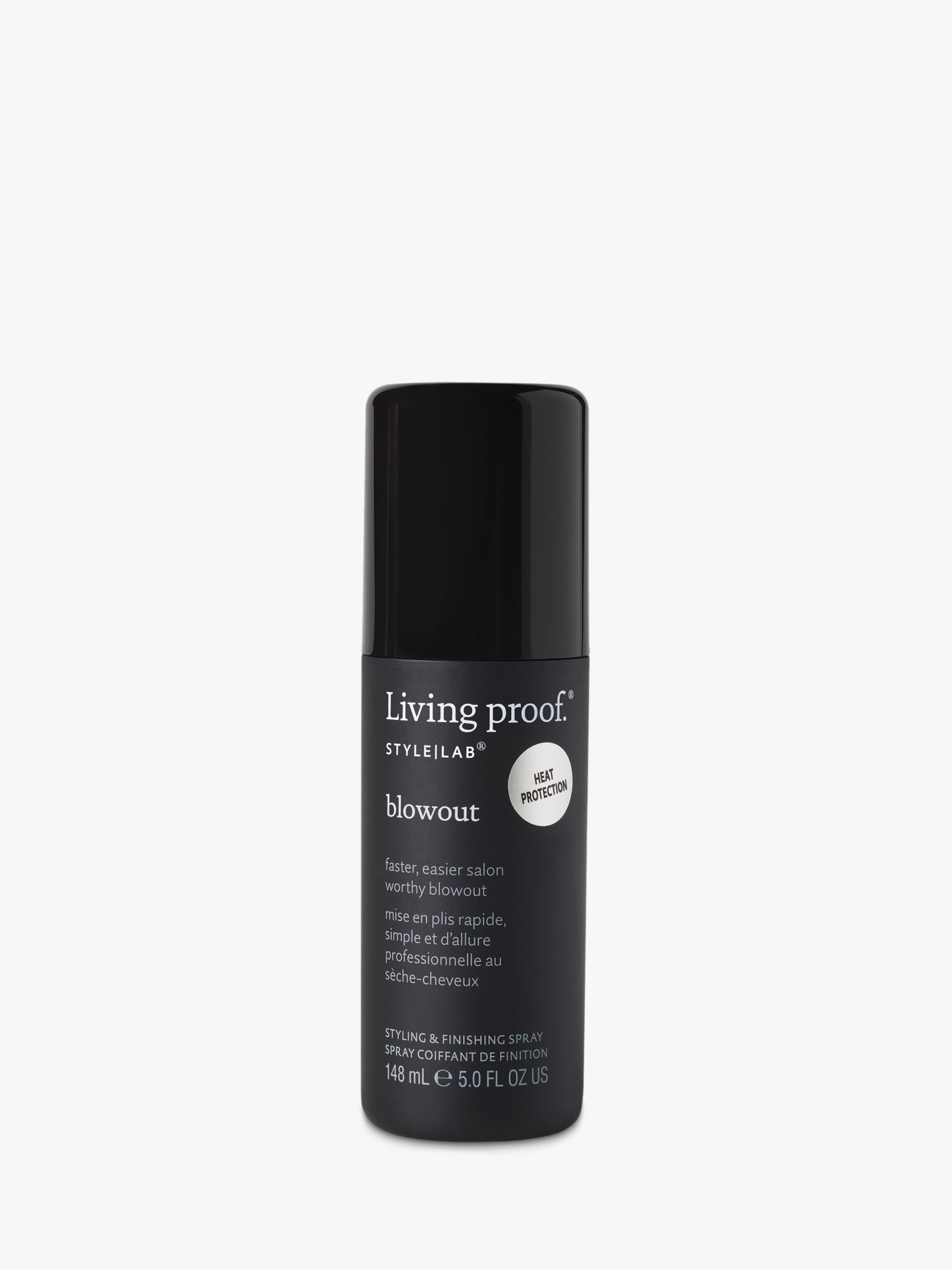 Living Proof Living Proof Blowout Styling & Finishing Spray, 148ml