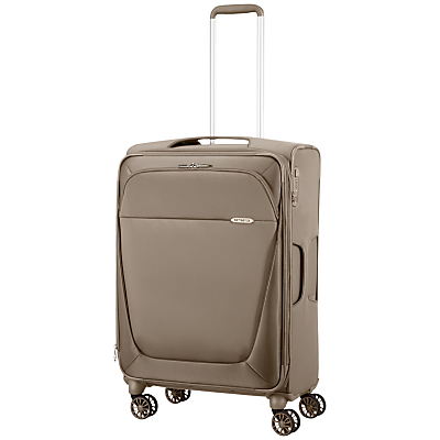 Samsonite B-Lite 3 4-Wheel 71cm Medium Suitcase
