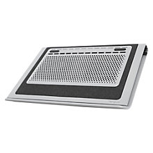 Buy Targus Lap Chill Pro, Laptop Cooling Mat Online at johnlewis.com