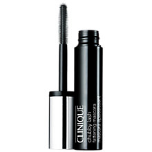 Buy Clinique Chubby Lash Mascara, Jet Online at johnlewis.com