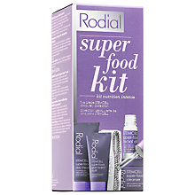 Buy Rodial STEMCELL super-food Discovery Kit Online at johnlewis.com
