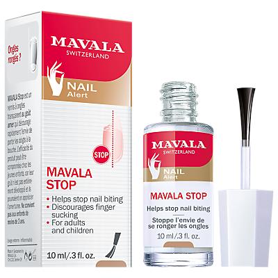 shop for MAVALA Stop Nail Biting, 10ml at Shopo