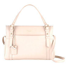 Buy Radley Chelsea Small Multiway Leather Handbag Online at johnlewis.com