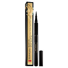 Buy Elizabeth Arden Beautiful Color Liquid Eye Liner Online at johnlewis.com