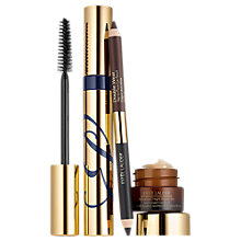 Buy Estée Lauder Sumptuous Extreme Mascara Gift Set Online at johnlewis.com