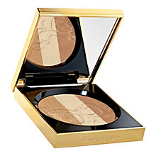 Buy Elizabeth Arden Beautiful Color Highlighter Online at johnlewis.com