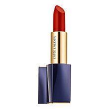 Buy Estée Lauder Pure Colour Envy Matte Lipstick Online at johnlewis.com