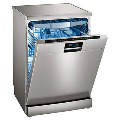 buy cheap table top dishwasher compare products prices. Black Bedroom Furniture Sets. Home Design Ideas