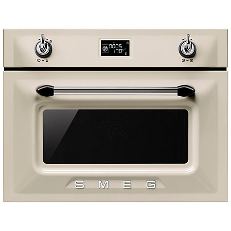 Farberware food network countertop convection oven reviews