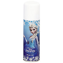 Buy Disney Frozen Magic Ice Refill Online at johnlewis.com