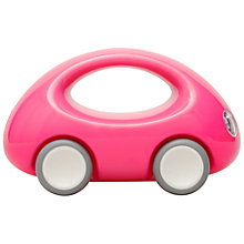 Buy Kid O Go Car Toy, Pink Online at johnlewis.com