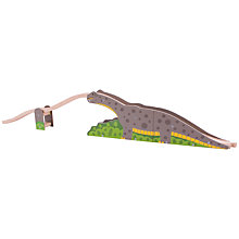 Buy Bigjigs Bronto Riser Online at johnlewis.com