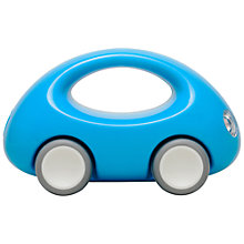 Buy Kid O Go Car Toy, Blue Online at johnlewis.com