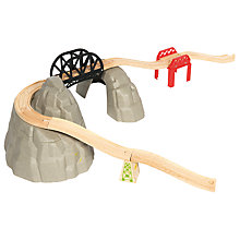 Buy Bigjigs Rocky Mountain Expansion Pack Online at johnlewis.com