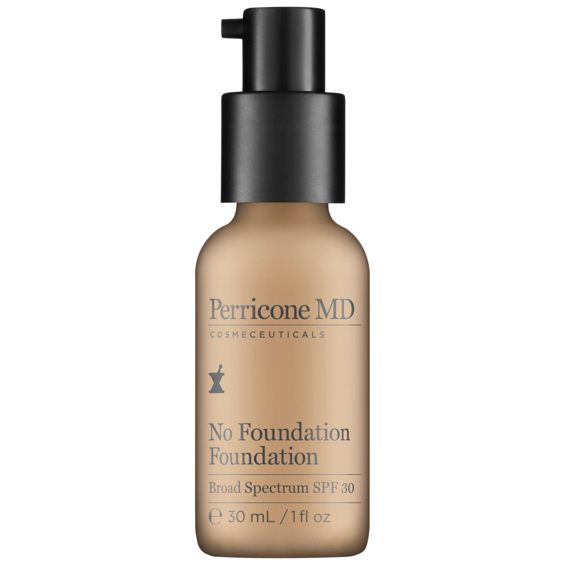 Perricone MD Perricone MD No Foundation Foundation, 30ml